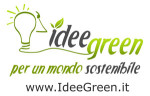 ideegreen.it/