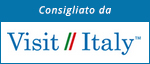 www.visititaly.it